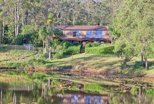 585 Mount Hercules Road, Razorback, NSW 2571