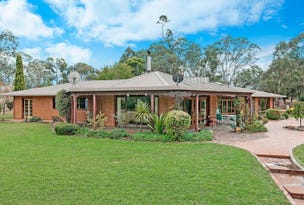 64 Brung Brungle Road, Wannon, Vic 3301