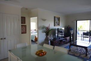 4 Villa St Crispin/1 Morning Close, Port Douglas, Qld 4877