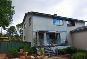 110 Monaro Crescent, Red Hill, ACT 2603