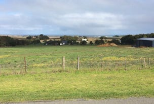 Lot 19 Douglas Lane, Illowa, Vic 3282