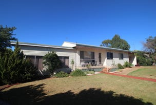 4 Fryar, Pittsworth, Qld 4356