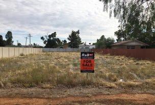 5 East Avenue, Yenda, NSW 2681
