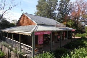 149 Moss Vale Road, Kangaroo Valley, NSW 2577