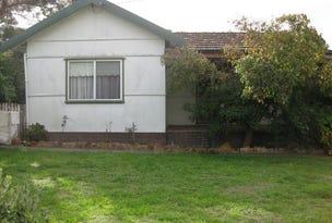 7 Parsons Street, Mount Barker, WA 6324