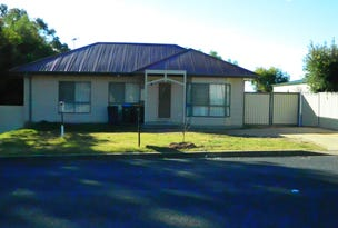 31 Fleming Street, Kandos, NSW 2848