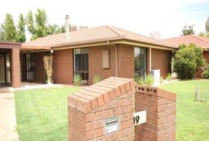 19 Brodie Close, Mildura, Vic 3500