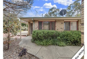 15/7 Lofty Close, Palmerston, ACT 2913