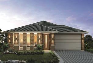 Lot 303 ., Googong, NSW 2620