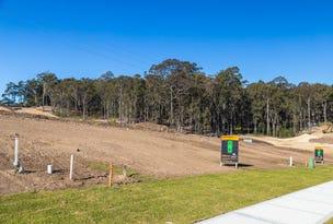 Lot 114 Freycinet Drive, Sunshine Bay, NSW 2536