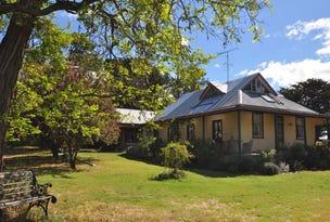 1510 Arable Road, Berridale, NSW 2628