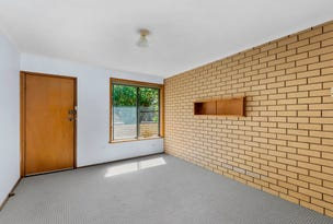 3/8A Dale Street, Kennington, Vic 3550