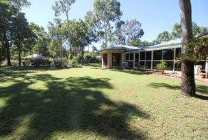 62 Forrest Drive, Forrest Beach, Qld 4850