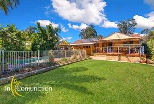 27 Cairnes Road, Glenorie, NSW 2157