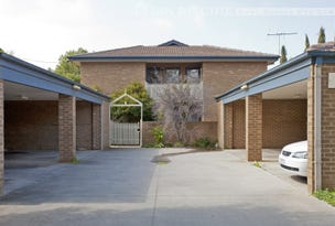 5/1060 Caratel Street, North Albury, NSW 2640