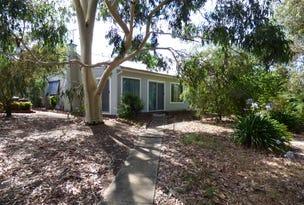 6 Pinkerton Lane, Cootamundra, NSW 2590