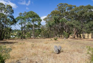 Lot 2 10 Stump Street, Maldon, Vic 3463