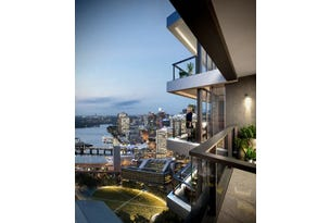 20E/1 'SW', 'Darling Harbour Live', Darling Drive, Sydney, NSW 2000