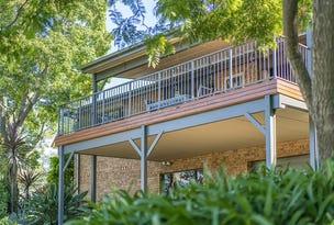38 Willcox Avenue, Singleton, NSW 2330