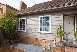 76 Ogilvy Street, Peakhurst, NSW 2210