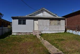 53 Woodward Street, Parkes, NSW 2870