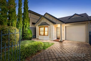 11A Finniss Terrace, Burnside, SA 5066
