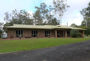 10 Newton Close, Atherton, Qld 4883
