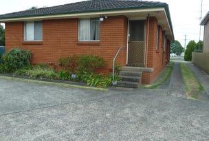 3/3 Power Drive, Mount Warrigal, NSW 2528