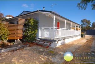 73 Majara Street, Bungendore, NSW 2621