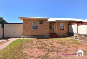 10 Oldridge Street, Whyalla Norrie, SA 5608