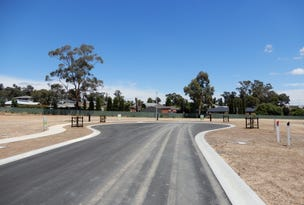 Lot 6 Calibre Close, Strathdale, Vic 3550