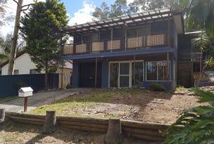 1 Guides Close, Wyongah, NSW 2259