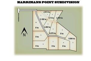 Harriman Road, Waranga Shores, Vic 3612