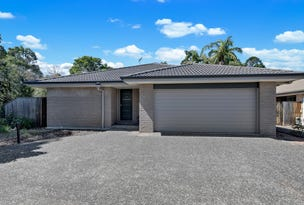 Unit 3/331 Old Cleveland Road East, Birkdale, Qld 4159