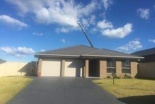 5 Caladenia Crescent, South Nowra, NSW 2541