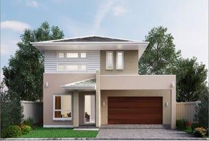 Lot 28 Tamworth Crescent, Hoxton Park, NSW 2171