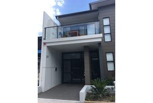 102/29a Throsby Street, Wickham, NSW 2293