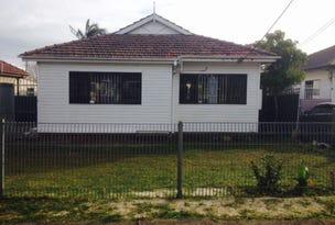 45 Mitchell Street, Fairfield East, NSW 2165