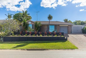 74 Glen Ayr Drive, Banora Point, NSW 2486