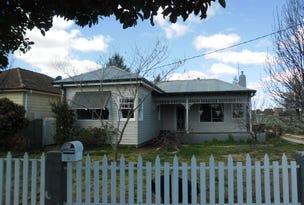 30 Gormans Hill Road, Bathurst, NSW 2795