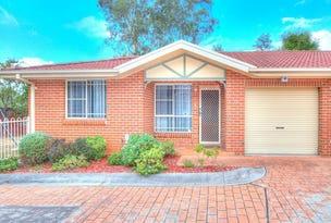 6/23-25 Stapleton Street, Wentworthville, NSW 2145