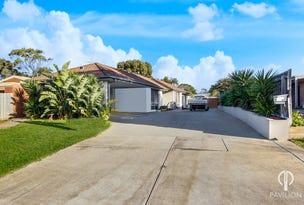 152 Shell Road, Ocean Grove, Vic 3226