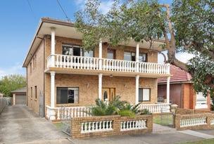 3 Altona Street, Abbotsford, NSW 2046