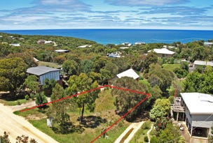 1/20  Anderson Street, Aireys Inlet, Vic 3231