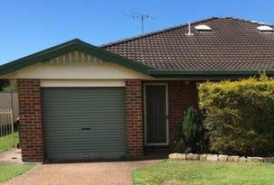 1/24 Decora Crescent, Warabrook, NSW 2304