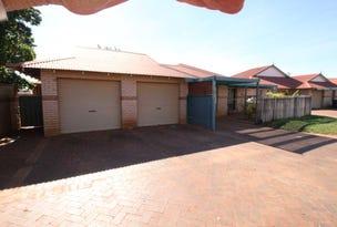 2/35 Egret Crescent, South Hedland, WA 6722
