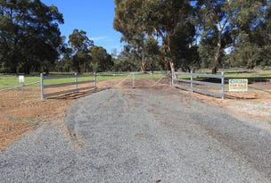Lot 526, Windemere Way, Bindoon, WA 6502