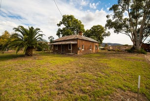 30 Robertson Street, Mudgee, NSW 2850