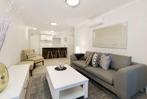151 Annerley Road, Dutton Park, Qld 4102