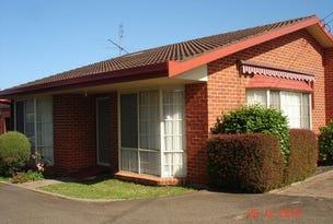 Unit 1/6 Cameron Street, Merimbula, NSW 2548
